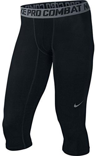 Nike 3/4 Pant - 7