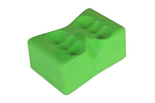 Track Myofascial Release Massage SEPARATELY product image
