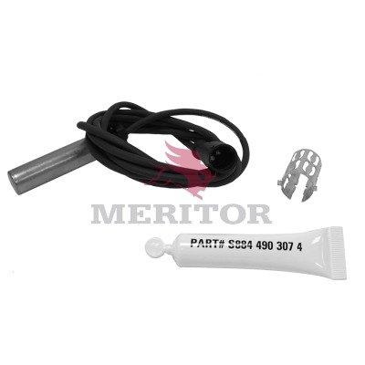 Meritor R955329 Part