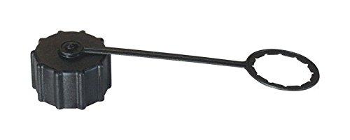 Fimco Lawn Sprayer (Sprayr Drain Plug&Tether)