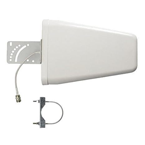 WILSON ELECTRONICS WSN314411 Wideband 50Ohm Directional Antenna