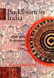 Buddhism in India, Gail Omvedt, 0761996656