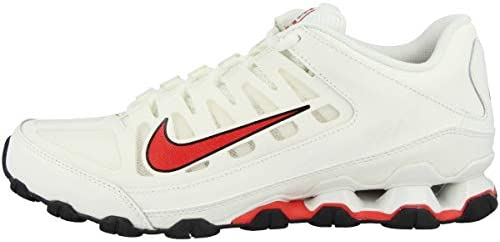 Amazon.com | Nike Men's Reax 8 Tr Mesh