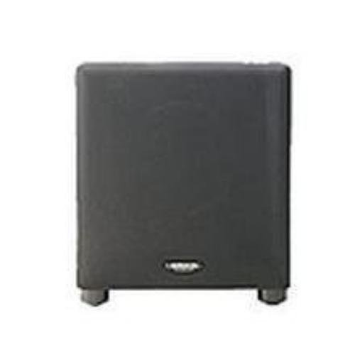 Sharp Cp2700p System Speakers Pair
