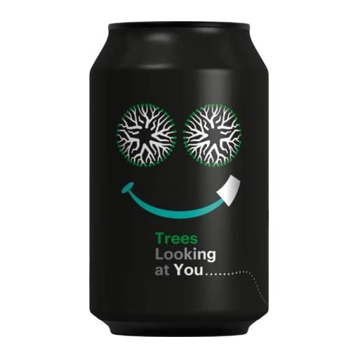 31%2BTVZRCvML Low-ABV-Craft-Beer-VEGAN-and-GLUTEN-FREE-from-LostFound-Brewery12-x330ml-cans-Carefully-hand-made-with-Mango-Passionfruit-plus-plenty-of-love-from-this-leading-craft-brewery