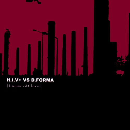 Amazon.com: Remember My Voice: H.I.V+ & D.Forma: MP3 Downloads
