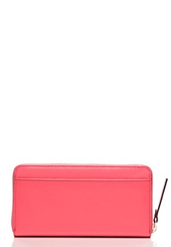 Kate-Spade-Grand-Street-Neda-Wallet-Flamingo
