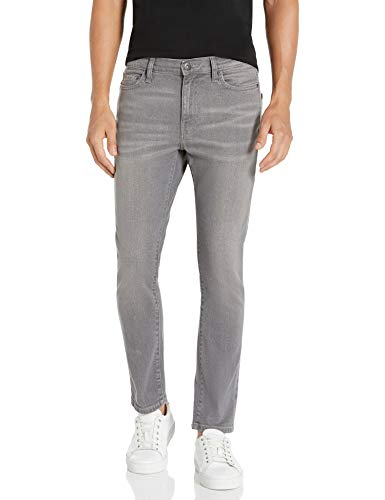 Goodthreads Men's Skinny-fit Comfort Stretch Jean