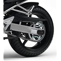 Yamaha FZ6 Fazer 600 S1 swingarm protector