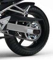 Protections Roue Arriè re Yamaha FZ6 Fazer 600 S1