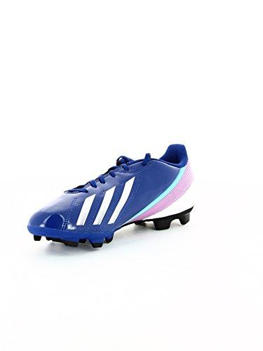 Adidas Trx Homme Weiß Chaussures F5 Blau Fg Lila Football De rRxWqrnwCP