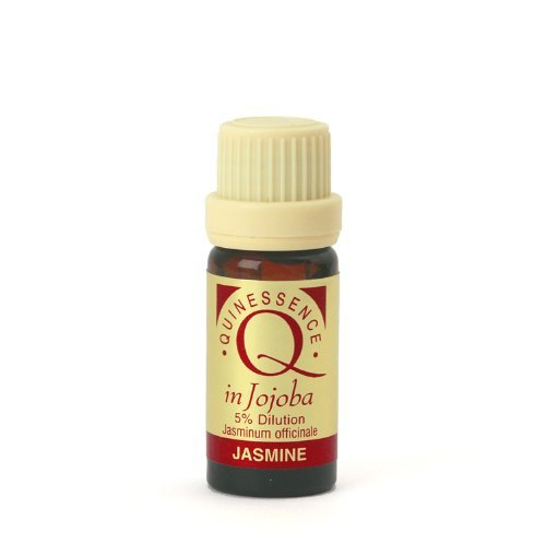 jasmine-5-dilution-10ml-by-quinessence-aromatherapy