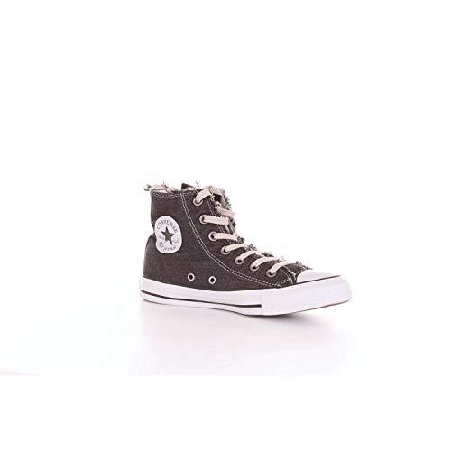 Femme 160941c Sneakers Converse Converse Femme Femme Sneakers Jeans Converse 160941c Sneakers Jeans Jeans 160941c U4YpwdqY