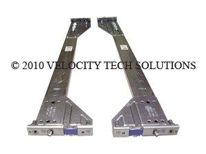 Dell P187C 2U Ready Rails for PowerEdge R710