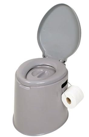Toilette Chimique Pour Maison  Avie Home