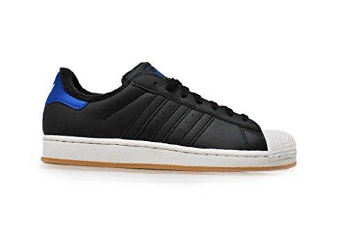 Whtvap Chaussures Croyal B26869 Superstar Noir De Sport Adidas Fondation vBwqTYx