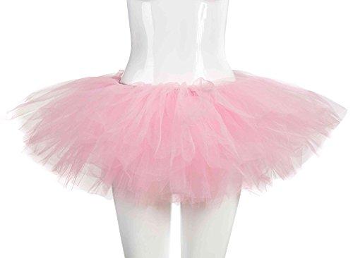 Adult Ballet Tutu - 9