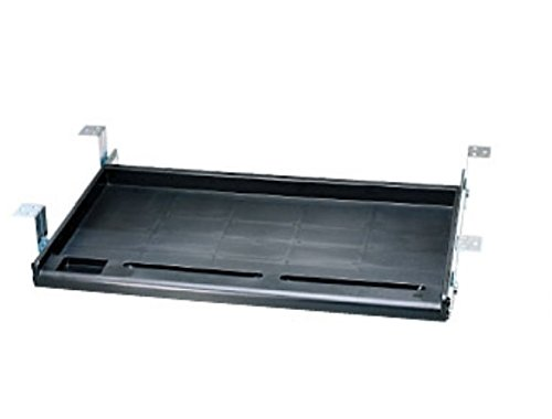 Under The Desk Keyboard Tray Page 3 Online Shopping