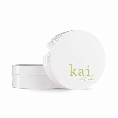 Kai Body Butter, 6.4 Ounce