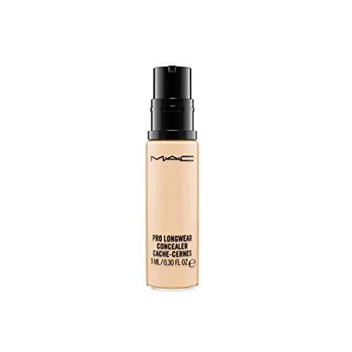 MAC Pro Longwear Concealer ~NC20~ (Long Pro Mac Wear Makeup)