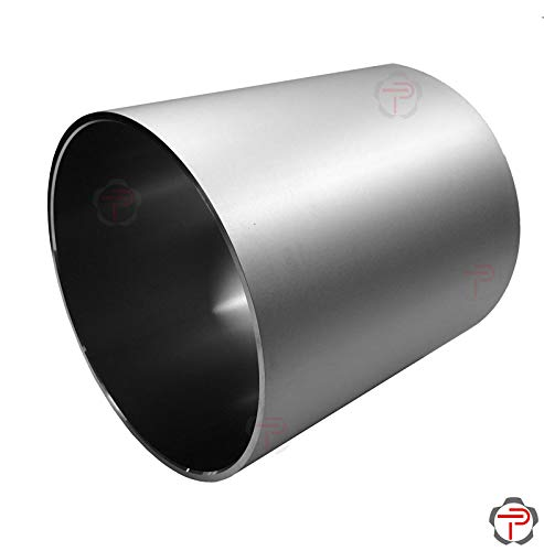 Coats Replacement BL Cylinder Barrel/Sleeve for Tire Changer 8