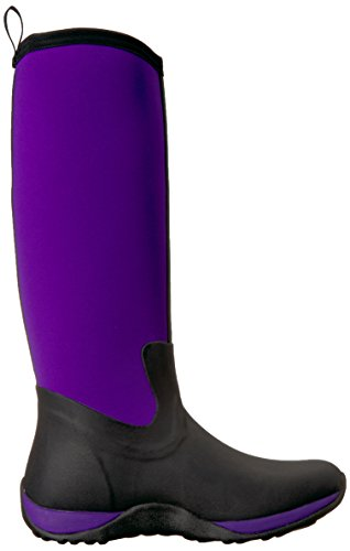 Muck Boots Adventure Femme Arctic Bottes ZZxSnwr