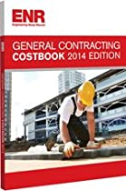 ENR General Contracting Costbook 2014