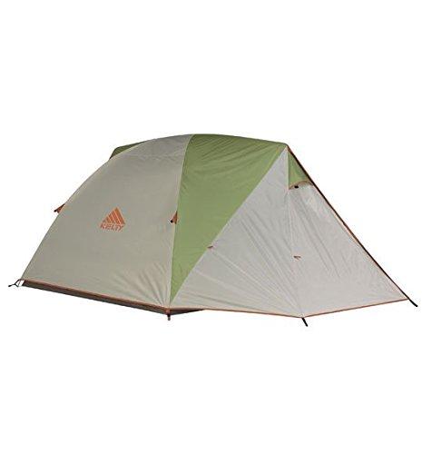 Kelty – Acadia 4 – 4 Person Tent