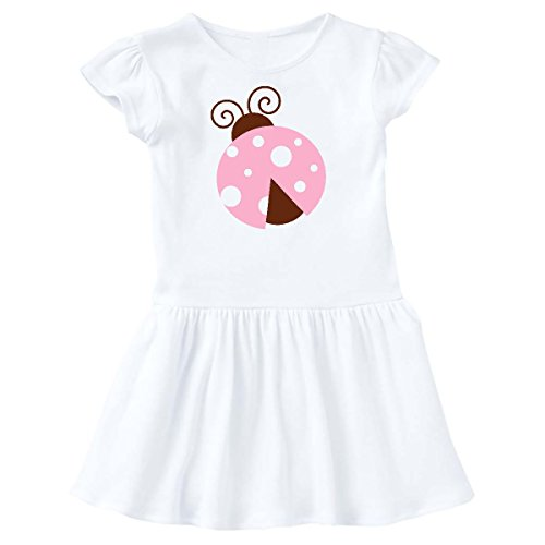 982ef8e2ad7b3 Compare price to Pink Ladybug Dress | AniweBlog.org