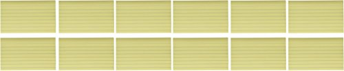 3m-3-x-5-inch-post-it-lined-note-neon-colors-100-sheets-12-pack-635-5an