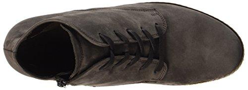 Comfort Gabor Basic Grigio Micro Vulcano Stivali Donna Gabor Stivali Basic Comfort 29 qrCxw7rI