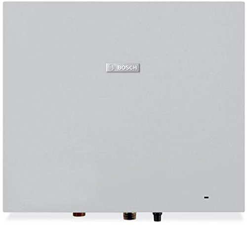 Bosch WH27 Tronic Whole House