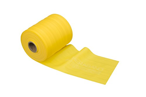 TheraBand Professional Non Latex Resistance Exercises product image