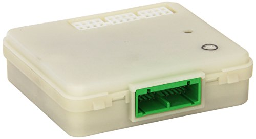 genuine-honda-38850-s9v-a12-multiplex-controlpassenger-side-system-unit