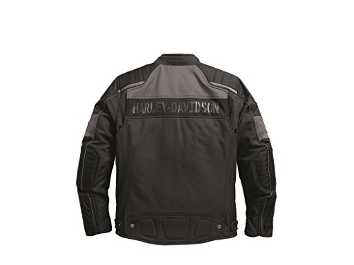 Harley-Davidson Funktionsjacke Fairfax Windproof