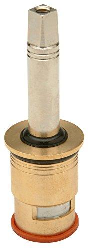 Zurn 59517007 Lead Free, Cold, Long Steam 1/4 Turn Ceramic Cartridge ()