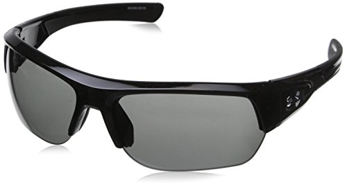 Under Armour Big Shot Sunglasses by Under Armour