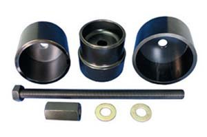 Honda Tool - Schley Products Honda/Acura Front Compliance Bushing R&R Tool (SLY-68100)