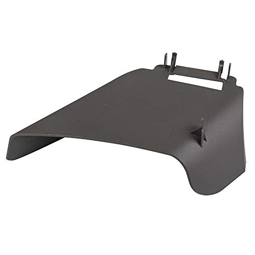 589482401 lawn mower discharge chute