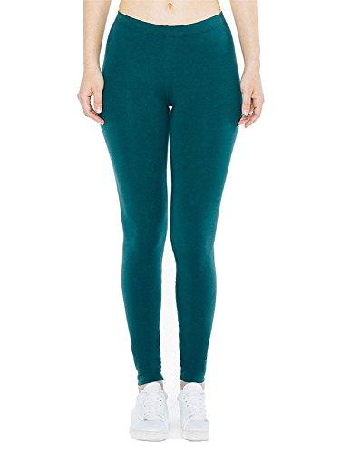 Pantalons Maigre Casual Élastique Blanc Temps Basiques Fit Formation Longs Leggings Libre Élégant Vêtement Femmes Slim Yoga Mode Legging ZwzTxaqI