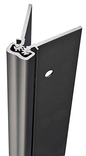 stanley-black-decker-661-119-fm-door-hinge-al-alum-180-continuous-hinge-with-holes-aluminum-finish-1