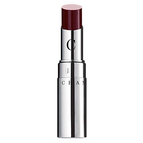 0.11 Ounce Lip Sheer - 4