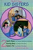 Kid Sisters, 3-in-1, Kamins and Klein, 1568712308