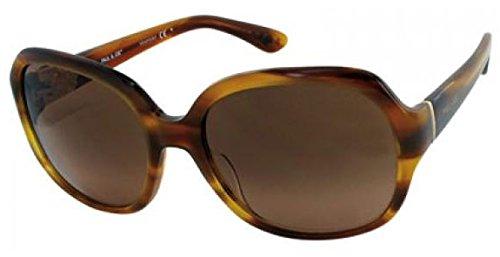 lunettes de soleil paul et joe feline02 e171  Amazon.fr  Vêtements ... 6fac8b17bb03