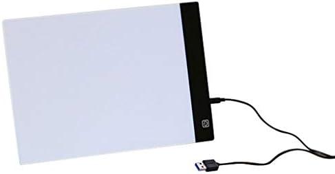 SANNYSIS Ultra Thin Portable Artcraft Tracing product image