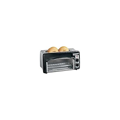 Toaststation Toaster and Toaster Oven