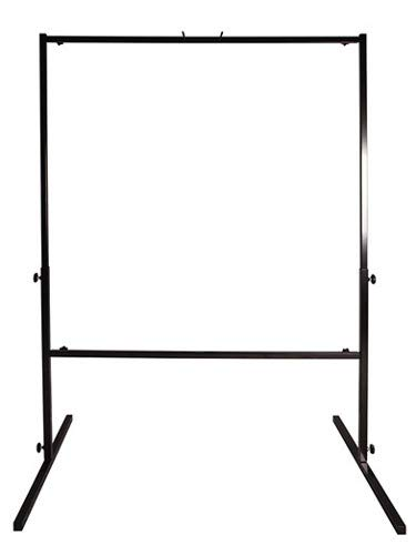 Sabian SGS40 Large Gong Stand -