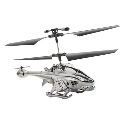 Propel Star Cruiser RC Helicopter by Rooftop Brands