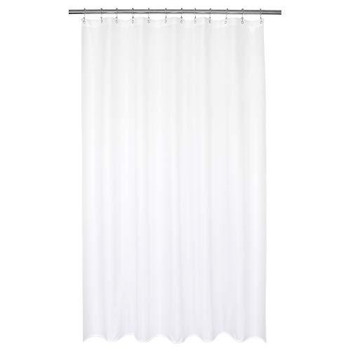 Barossa Design Waterproof Curtain Washable