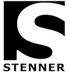 Stenner Product #UCCP203